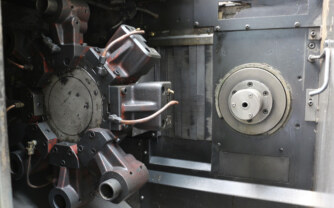 Some Knowledge About The Use Of CNC Machining Carbide Tools