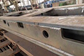 For the use of section steel cutting machines, users of these safety rules must remember to follow
