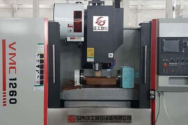 It can avoid the sticking of the glass engraving machine