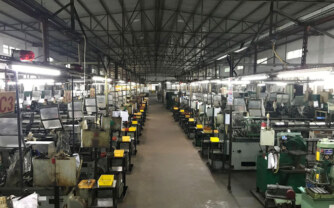 Three major parts that need to be paid attention to when designing Taiwan-group gantry machining center