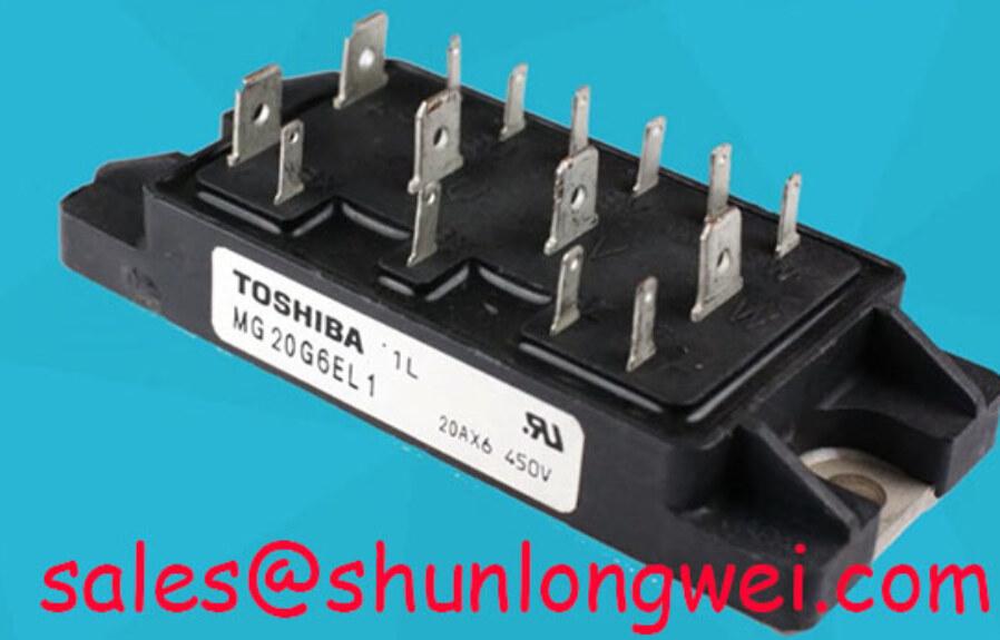 MG20G6EL1 Toshiba