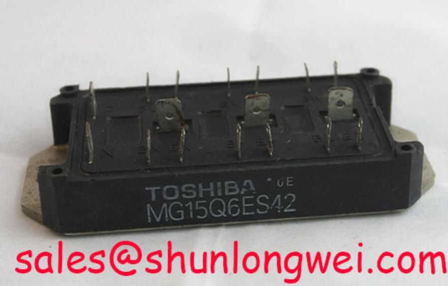 MG15Q6ES42 Toshiba
