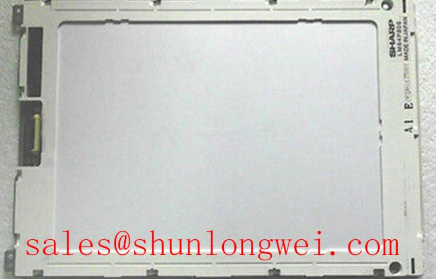 LM64P807 Sharp