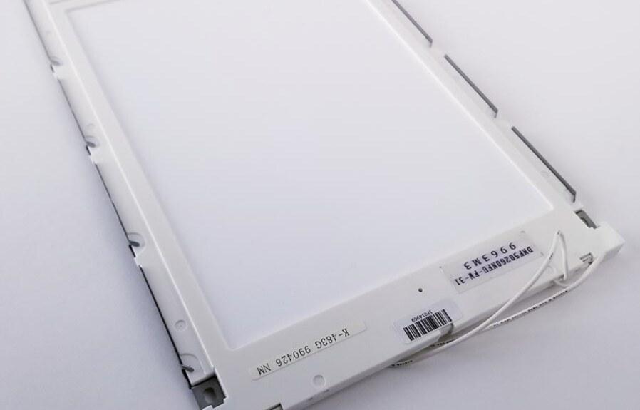 DMF50260NFU-FW Optrex