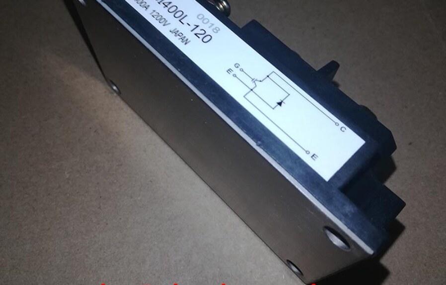 1MBI400L-120 FUJI