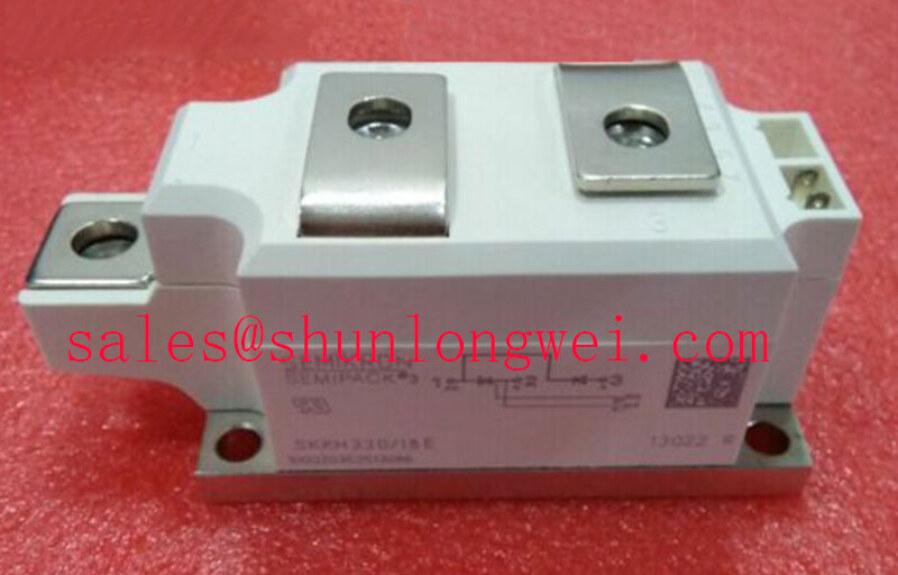 SKKT430-18E Semikron
