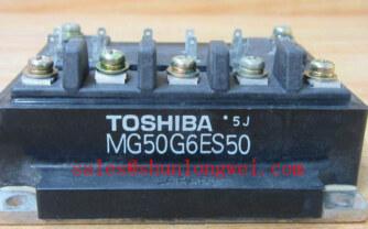 MG50G6ES50 TOSHIBA