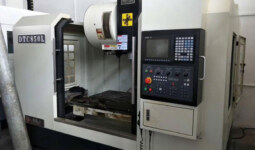 Key Technologies of CNC Machining Services for Cloud Manufacturing
