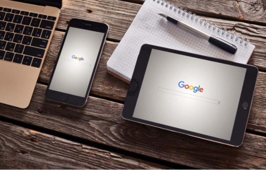 Google launches new ad tools for improved insights