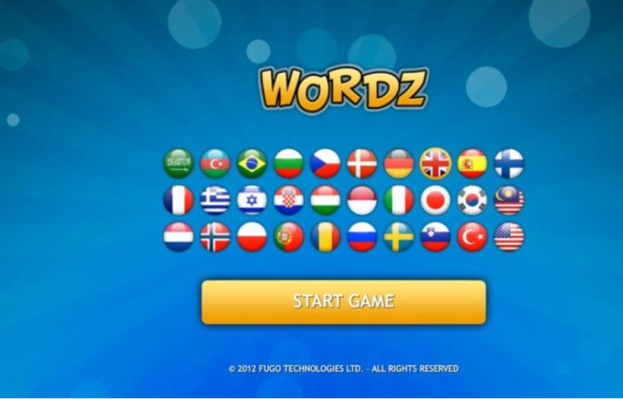 Fugo Games collaborates with Zoomd engagement platform