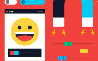 Mobile App Vs Web App: What's The Difference?
