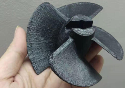 Common Problems And Solutions Of FDM 3D Printing Products