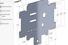 Process requirements that should be met by stamping materials for precision stamping parts
